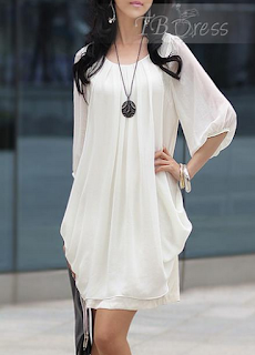 http://www.tbdress.com/product/Chiffon-Half-Sleeve-Pleated-Womens-Day-Dress-Plus-Size-Available-11357764.html