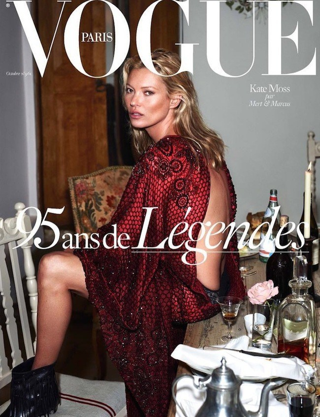 VOGUE-PARIS-95-ANIVERSARIO-TALESTRIP