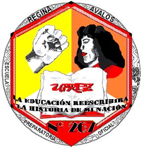 EPO 267