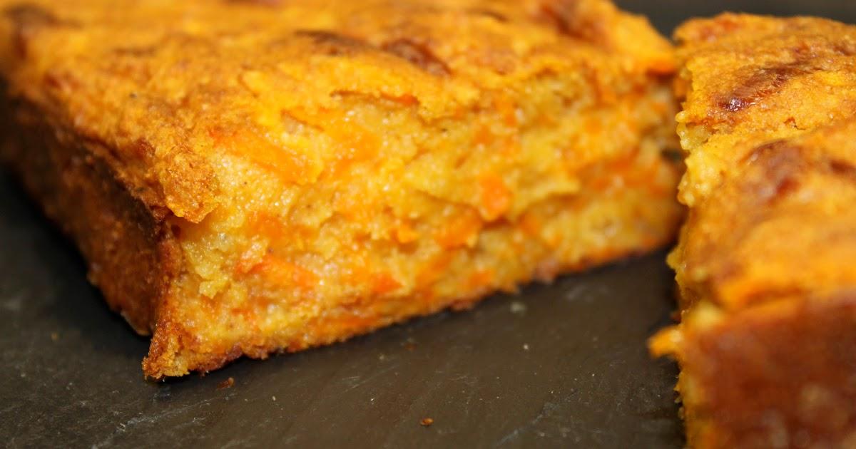 Petits repas entre amis my carrot cake version sal e for Repas amis soir
