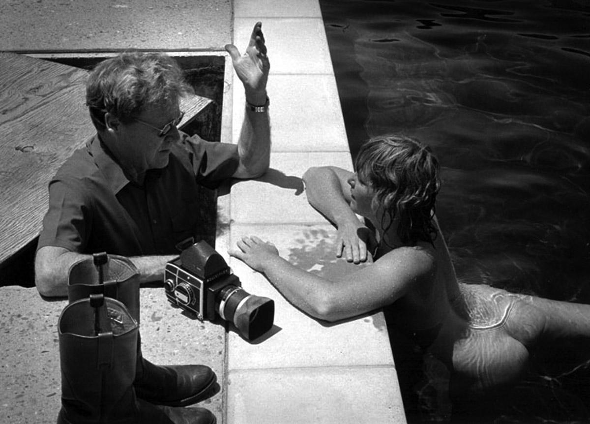 Brett Weston Underwater Nude under 16 gay porn porn video free titty porn movies
