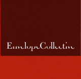 Envelope Collective