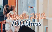 http://yourhappinesslife.blogspot.com.es/2015/01/reto-leer-100-libros-2015.html