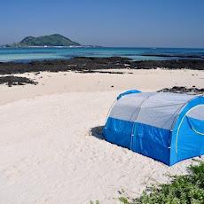 Jeju Island 2010
