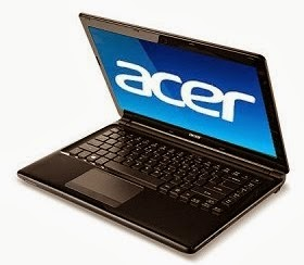 Acer Aspire e1-422 Driver Windows 8