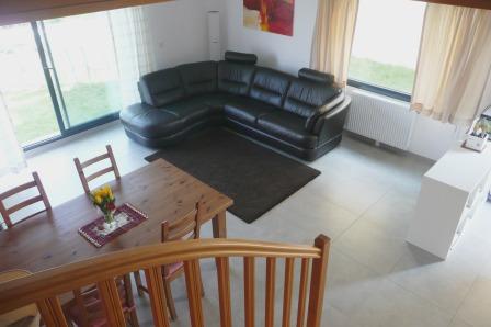 Maison juillet 2012 for Cuisine prete a installer