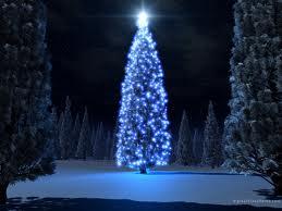 Asal-usul Perayaan Natal