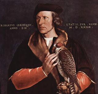 <<<No te iras sin saber algo nuevo>>> - Página 2 627px-Hans_Holbein_d__J__055