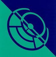 وزارة التعليم العالي والبحث العلمي وتكوين الأطر لائحة المرشحين المقبولين لاجتياز مباراة توظيف 30 تقني من الدرجة الثالثة ليوم 18 أكتوبر 2015