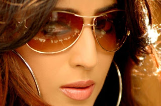 Mahi Gill Spicy Pictures