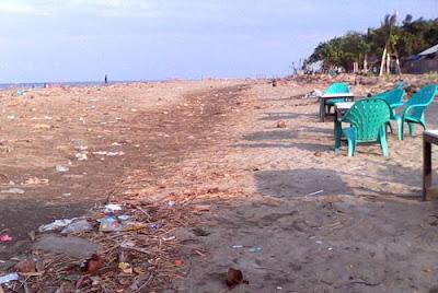 Pantai Sigli