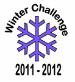 BRS Winter Challenge Member
