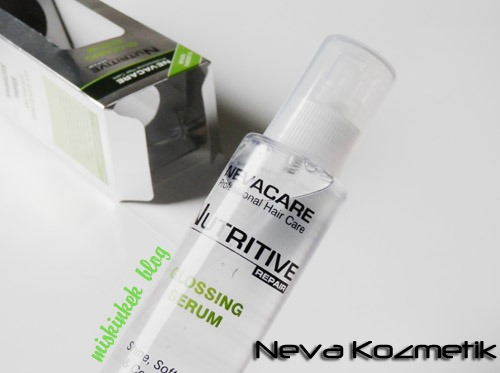 neva_kozmetik_sac_bakim_serumu_nevacare_nutritive_repair_glossing_serum