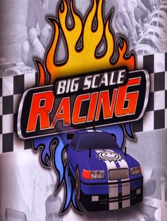 http://www.freesoftwarecrack.com/2015/02/big-scale-racing-pc-game-free-download.html