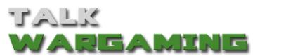 Talk Wargaming - Wargaming Media Distribution.