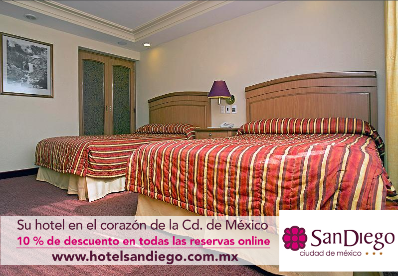 http://www.hotelsandiego.com.mx/reservaciones.php