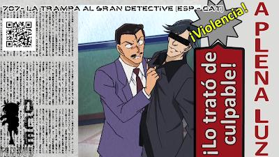 DC Capítulo 707 (Sub. Español - Catalán) Online y DD Vlcsnap-2013-09-03-22h26m51s251