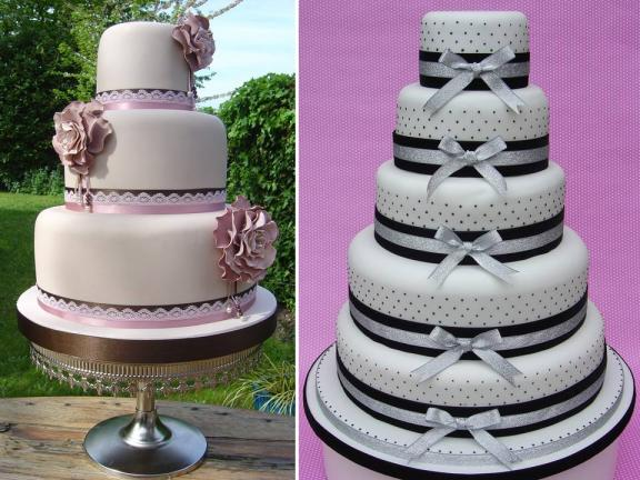 prince william and kate middleton wedding cake. kate middleton wedding cake.