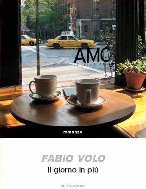 Un giorno in più - Fabio Volo