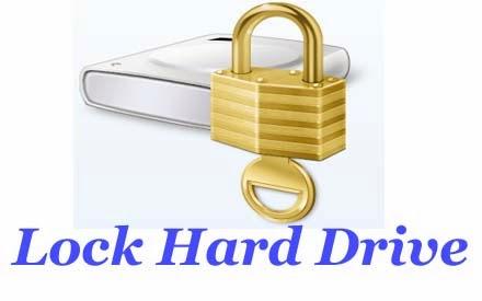 Lock+hard+drive