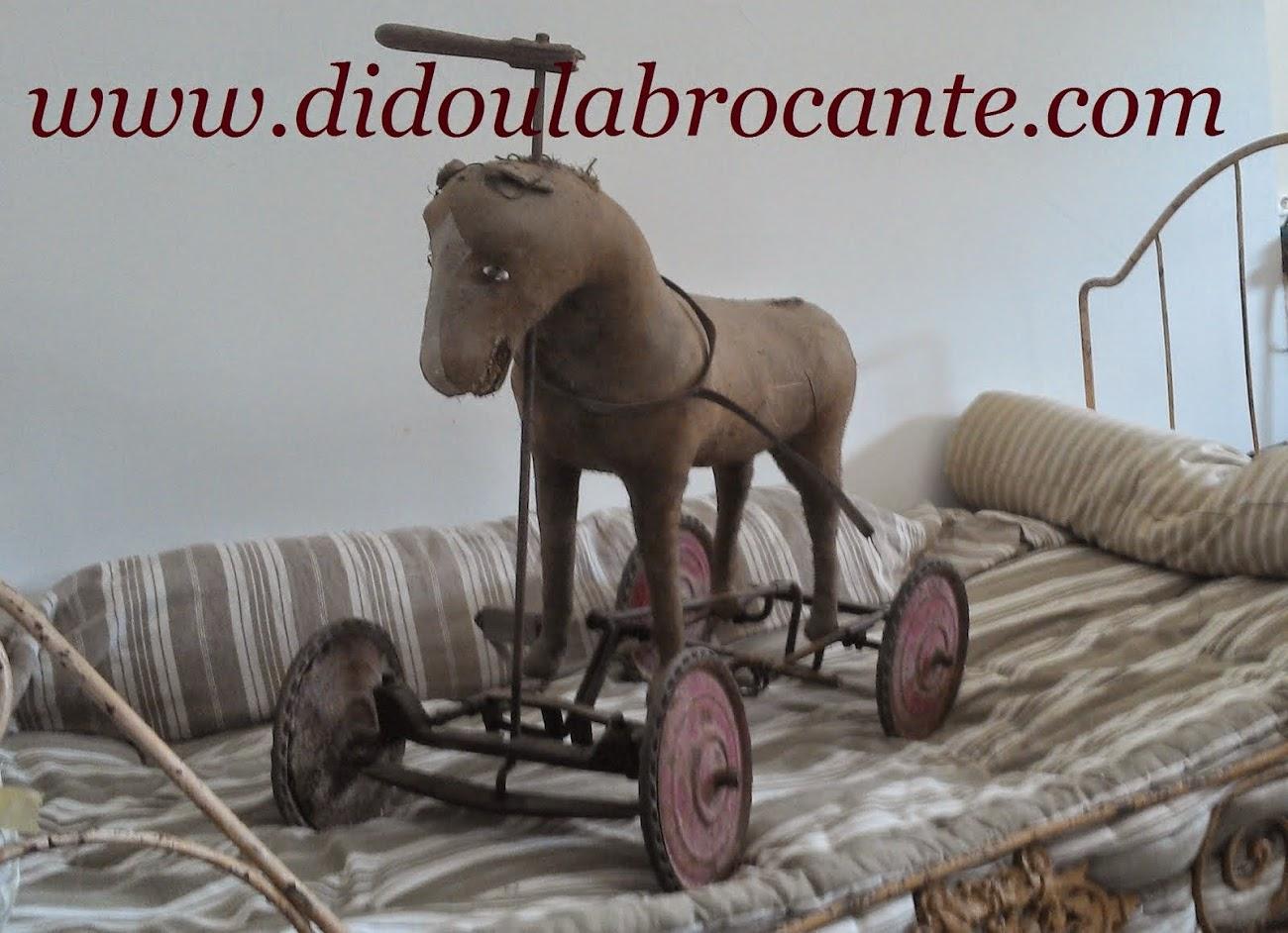 www.didoulabrocante.com