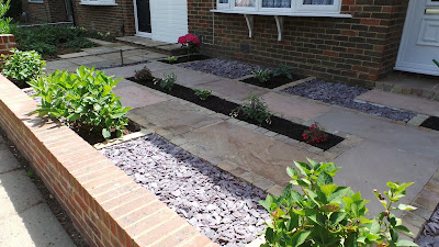 patio services, patio construction, paving, patio areas, crawley, horsham, dorking