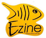 E-ZINE Pesca Esportiva