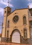 Nossa Senhora de Fatima - Jardonópolis