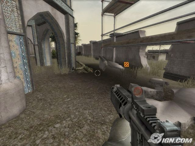 free download marine sharpshooter 3