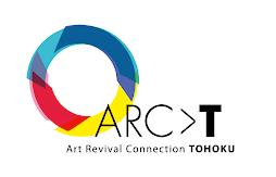 Arct.jp/