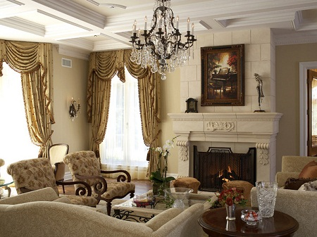 Living Room on Formal Living Room Ideas   Living Room Decorating Ideas