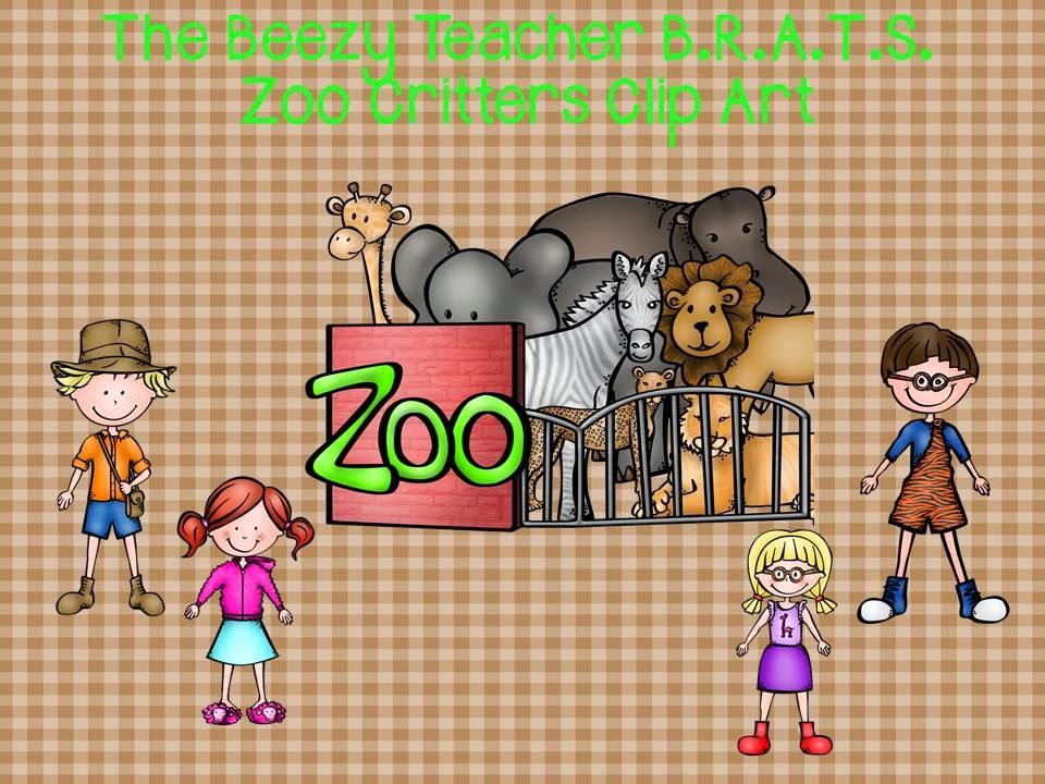 Kindness Book: Jungle Bullies by StevenKroll