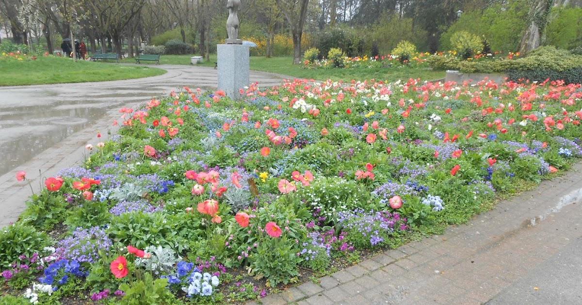 Mes escapades jardin japonais toulouse for O jardin gourmand toulouse