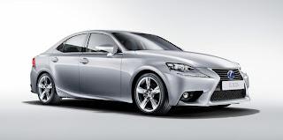 Lexus+IS+Serisi+1.jpg