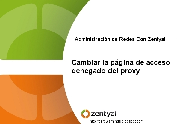 Zentyal-Cambiar-la-pagina-de-acceso-denegado-del-proxy