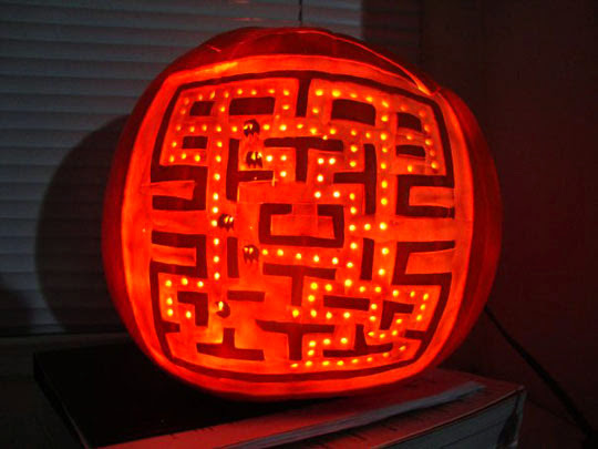 Pumpkin Carving Ideas For Halloween 2017 Check Out The