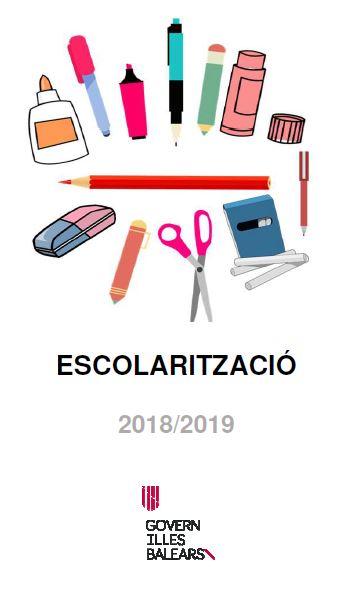 Curs 2018-2019