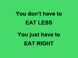 www.alysonhorcher.com, alysonhorcher@gmail.com, I love food, healthy recipes, meal planning, clean eating, you don't have to eat less you just have to eat right