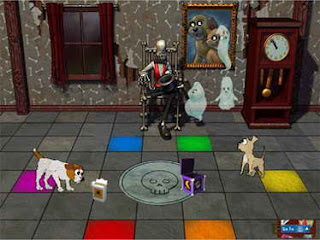Dogz 5 Screenshot mf-pcgame.org
