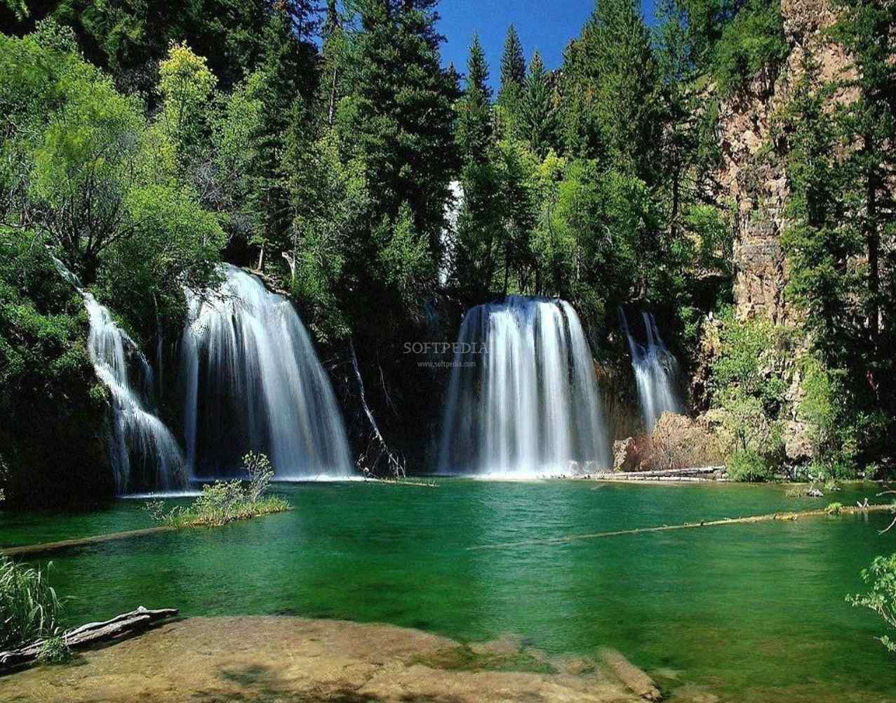 http://2.bp.blogspot.com/-3uW4g3hGHSM/UDWta6cXRXI/AAAAAAAAFME/0gl6mdyKbwc/s1600/Nature+Waterfall+Beauty+Screensaver.jpg