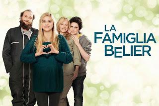 the belier family-la famille belier-la famiglia belier