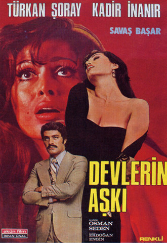 Turk Film Porno Trkce1  XVIDEOSCOM
