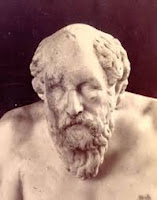 Diogenes of Sinope quotes in Hindi