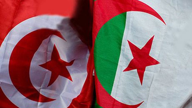 صحيفة جزائرية : حملة وينو البترول مؤامرة ضد الجزائر