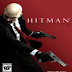 Hitman: Absolution Free Download Game