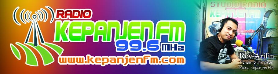 RADIO KEPANJEN FM
