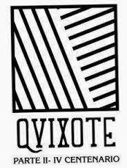 Logo_IV Centenario
