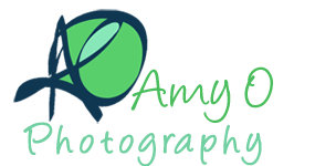 Amy O Photography