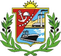 Municipalidad Provincial de Ilo