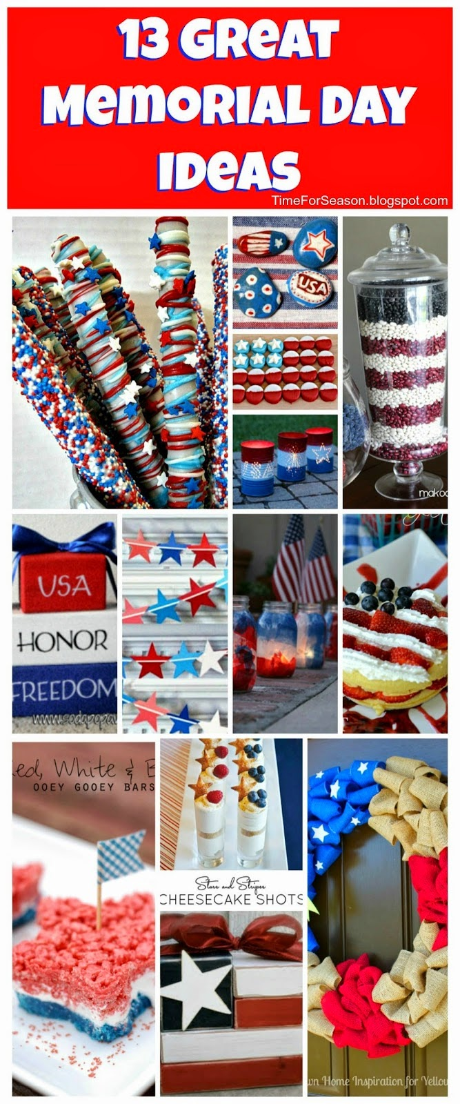http://timeforseason.blogspot.com/2014/05/ideas-for-memorial-day.html